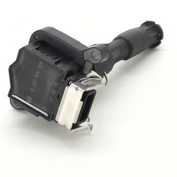 Zapalovací cívka Bosch 0221504029