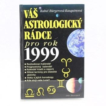 Váš astrologický rádce pro rok 1999