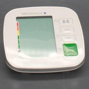 Měřič krevního tlaku Medisana BU 540