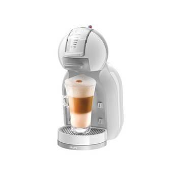 Espresso Krups NESCAFÉ Dolce Gusto Mini