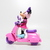 RC model IMC Toys Minnie Scooter