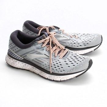 Dámské běžecké boty Brooks Transcend 6