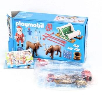Stavebnice Playmobil 9496