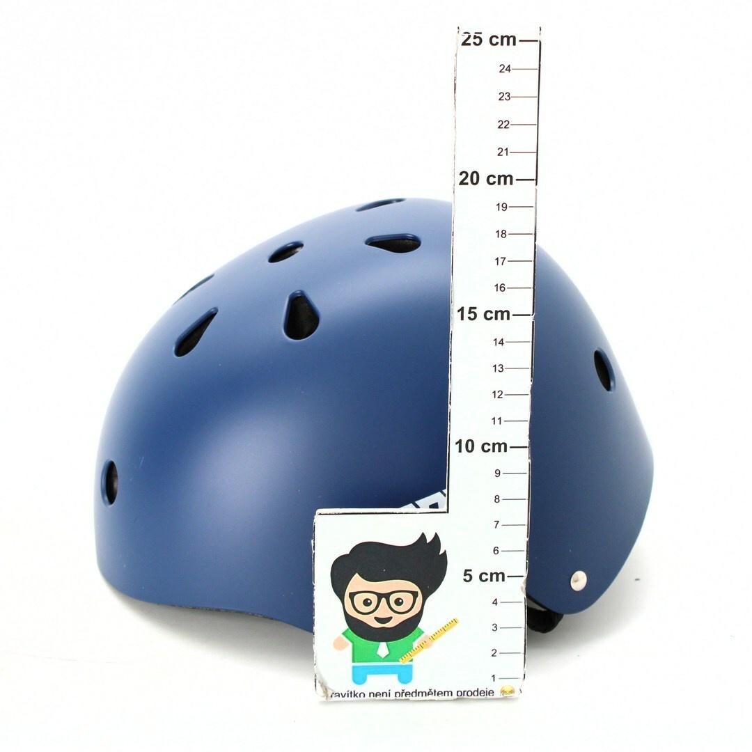 Dětská helma ONT Multisport