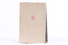 Kniha J. Galsworthy: Sága rodu Forsytů I.díl