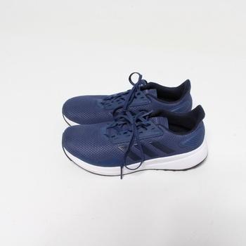 Pánské tenisky Adidas Duramo 9