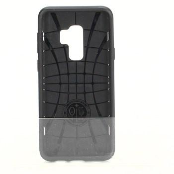 Zadní kryt Spigen na telefon Galaxy S9+