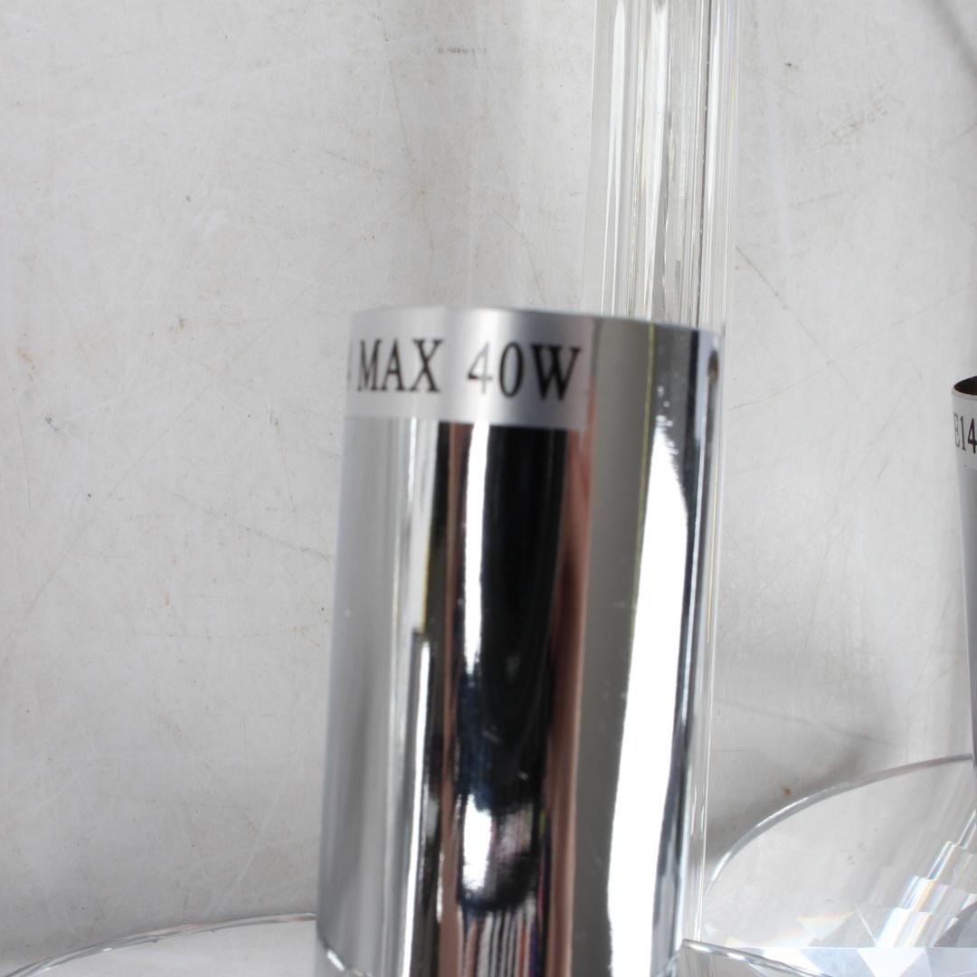 Svítidlo Ideal Lux Swan SP3