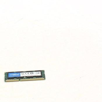 Paměť Crucial CT25664BF160B