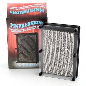 Impressions Pin Art - Pinpressions