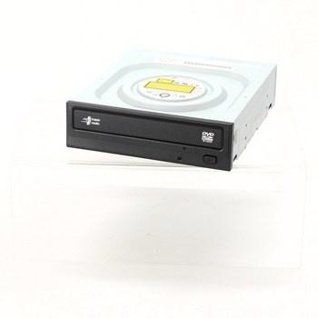 DVD mechanika Hitachi GH24NS05