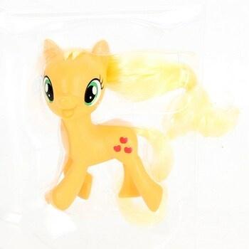 My Little Pony My Little Pony E5007