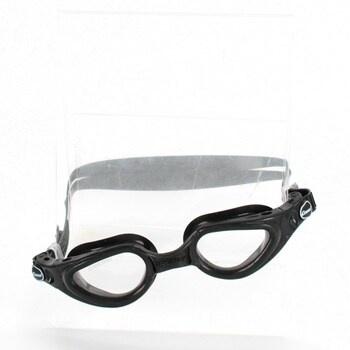 Plavecké brýle Cressi DE201650