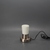 Stolní lampa Trio Leuchten 529690107
