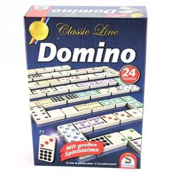 Desková hra Schmidt Domino