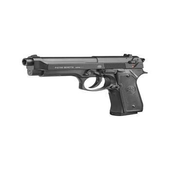 Airsoft pistole Beretta M92 FS HME