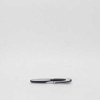 Inkoustové pero Schneider