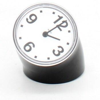 Stojací hodiny Alessi 01 B