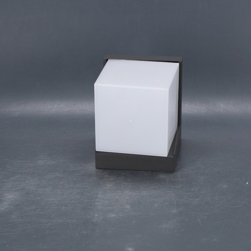 LED svítidlo Trio IP 54 350 Lumen