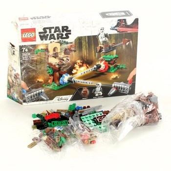 Lego a stavebnice Star Wars 75238
