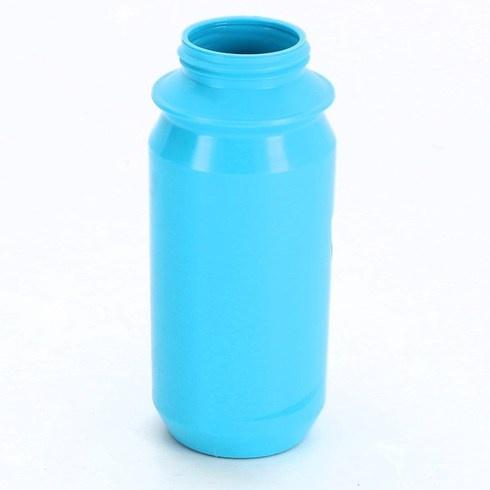 Láhev Tacx T5883.03 modrá