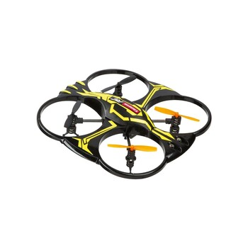 Dron Carrera RC Ready to fly