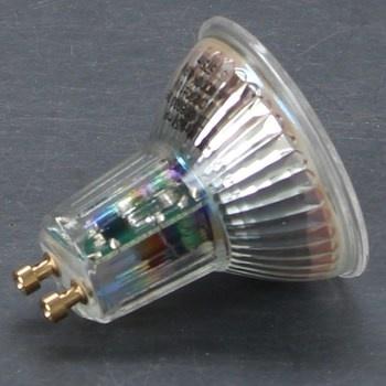 LED žárovka Osram GU10 6,9 W