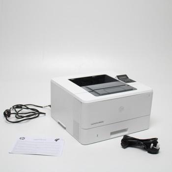 Laserová tiskárna HP M404dw černobílá