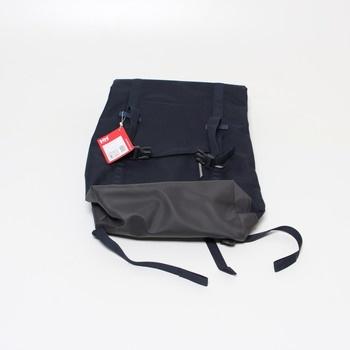 Městský batoh Helly Hansen Stockholm modrý