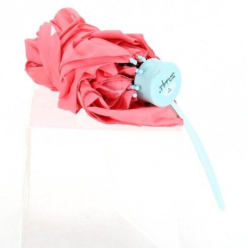 Deštník skládací Mr. Wonderful WOA09314IT