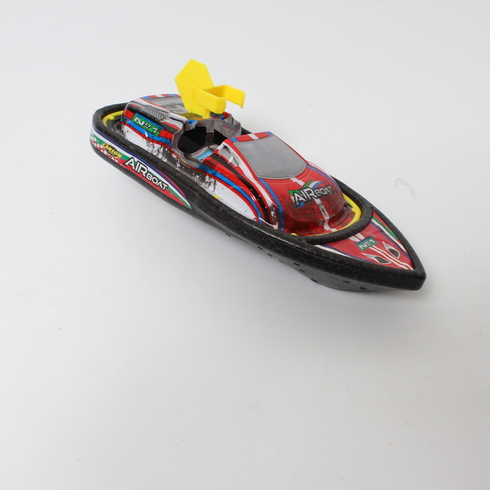 Dron Carson Air Boat 500108040