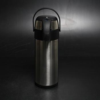 Cestovní láhev Pioneer SS22R