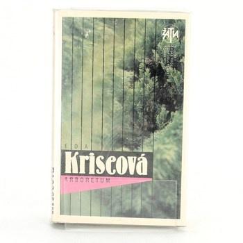 Eda Kriseová: Arboretum