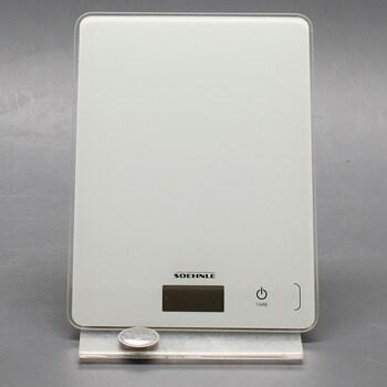 Kuchyňská váha Soehnle Page Compact 300