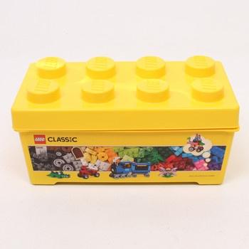 Stavebnice Lego Classic 10696