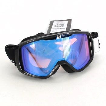 Lyžařské brýle Salomon L40516200
