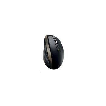 Bluetooth myš Logitech Anywhere 2
