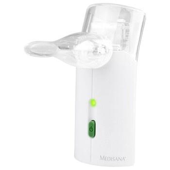 Inhalační přístroj Medisana USC
