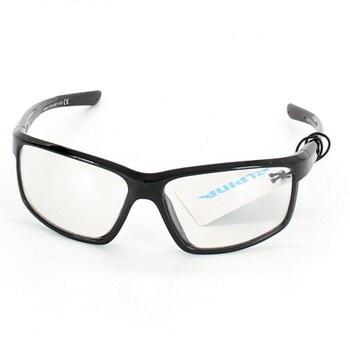 Sluneční brýle Alpina A8645