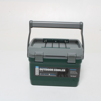 Chladící box Stanley 10-01622-060