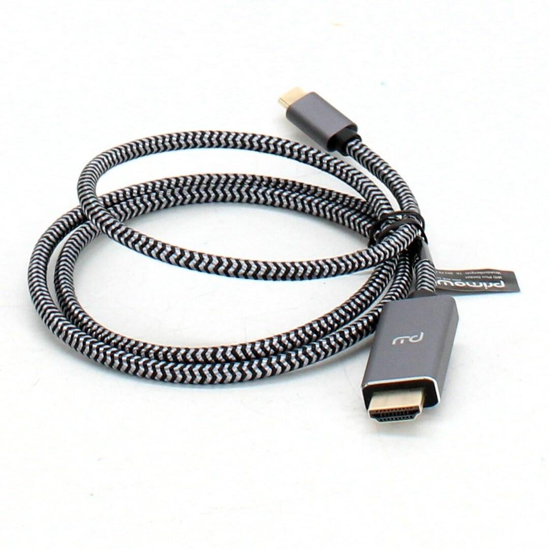 HDMi kabel CSL-Computer 722304524722
