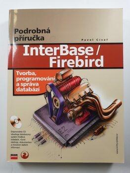 InterBase/FireBird
