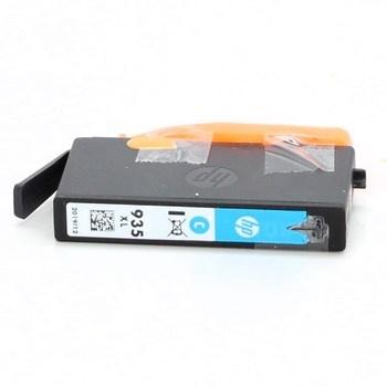 Inkoustová kazeta HP 935XL C2P24AE BGX