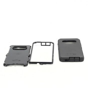 Kryt na mobilní telefon Samsung Galaxy S10