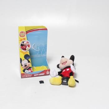 Plyšák Mickey Mouse 181106MM