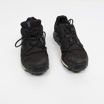 Turistická obuv Adidas Terrex Skychaser LT