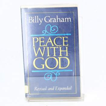 Billy Graham: Peace with God
