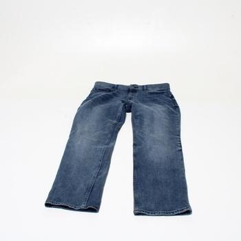 Pánské džíny Hugo Boss 50427415, vel.32