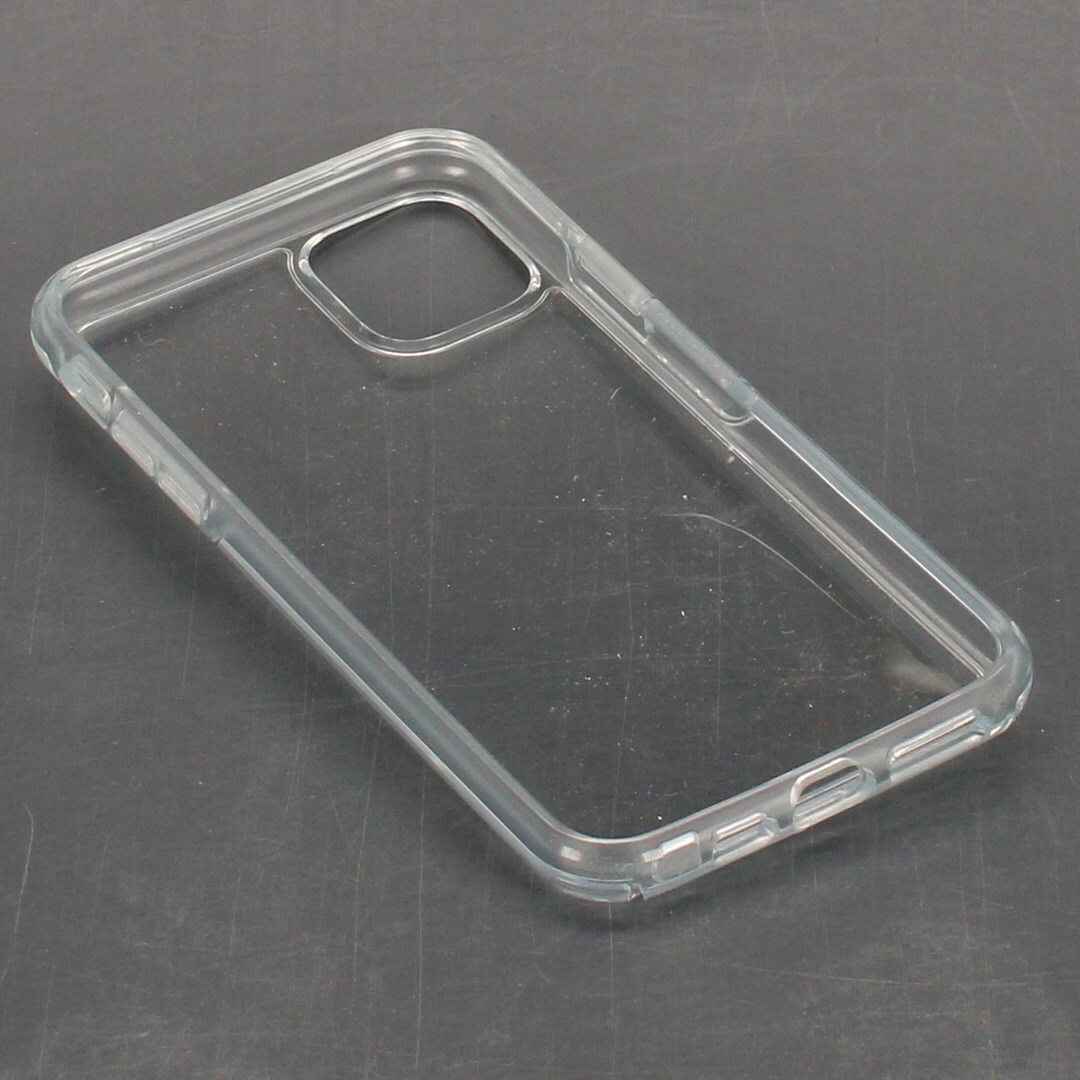 Obal na mobil OtterBox Symmetry Protection