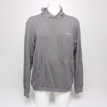 Pánský pulovr Marc O'Polo 21414154098